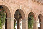 market-hall-arches