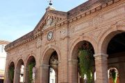 market-hall-facade
