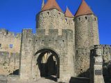 defensive-entrance-gate