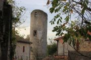 houses-round-tower