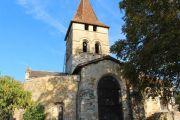 church-rear