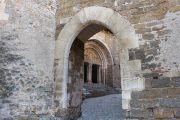 gateway-to-church