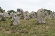 carnac-stones-2