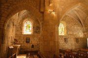 church-interior1
