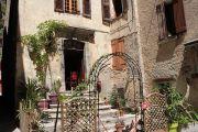 house-entrance