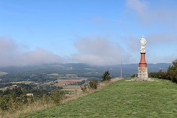 Castelnaud de Montmiral