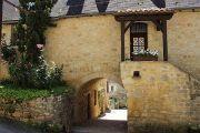 arched-gateway