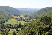 valley-ceou