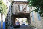 castillonnes3