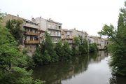 downstream-pont-neuf