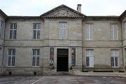goya-museum