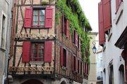 renaissance-hotel
