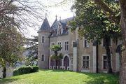 modern-castle
