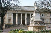 palais-de-justice