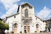 cathedrale-st-francois-2