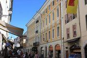 rue-croix-d-or