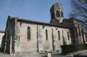 steepleless-church