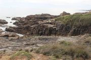 coast-3