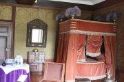 chambre-seigneuriale