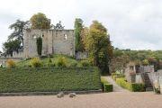 old-castle