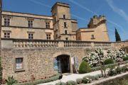 castle-view-2