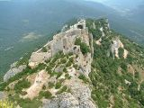 castle-ridge