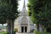 chapel-entrance