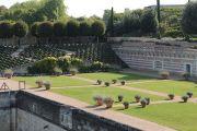 gardens-3