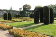 castle-gardens-1