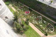 castle-gardens-moat-3