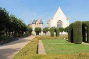 formal-gardens