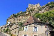 castle-above-village