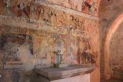 chapel-frescoes