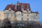 chateau-from-village