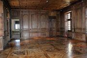 panelled-room