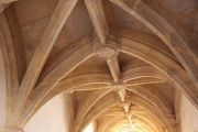stone-ceiling