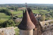 view-from-chateau-1