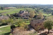 view-from-chateau-2