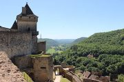chateau-castelnaud-tower