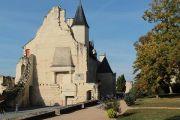 castle-buildings-2