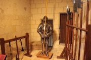 suit-of-armour