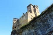 castle-donjon