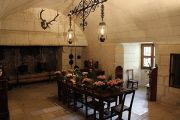 chateau-kitchens-1