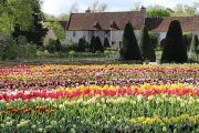 farm-and-gardens