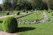 garden-catherine-de-medici