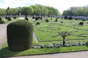 garden-diane-de-poitiers