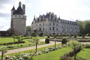 gardens-and-chateau