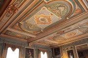 interior-ceiling-1
