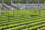 gardens-11
