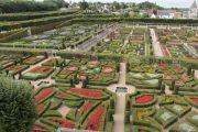 gardens-2